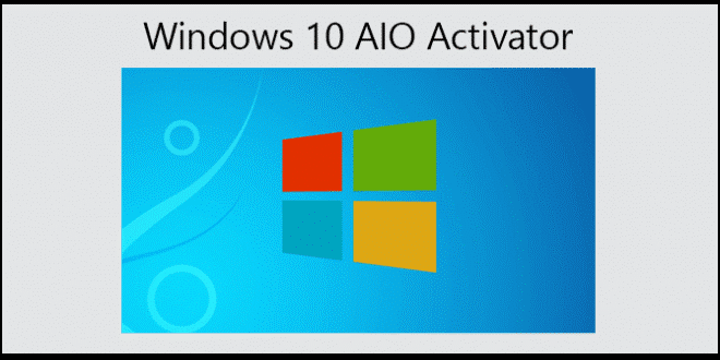 Best Windows 10 Activator? | Windows 10 Permanent Activation