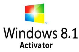 Windows 8.1 Permanent Activator KMSpico – Activators4Windows