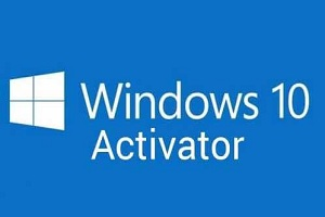 KMSpico Free - Windows 10 Activator | Without Windows 10 Product Key