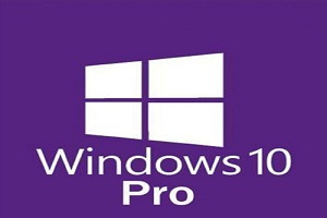 Windows 10 Pro Activation Keys - Fast Windows 10 Activation