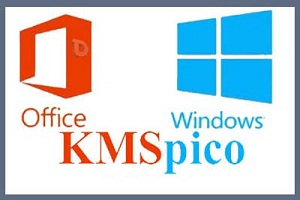 KMSpico 11 – Activator for Windows and Office | All in One / Final