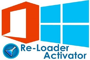 Reloader Activator 3.3 Final - Windows and Office Activation 2019