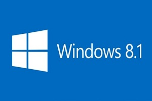 Windows 8.1 Product Key with Activation Guide – 32Bit / 64bit