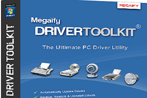 DriverToolkit 8.6.0.1 License Keys with Emails – Free Activation
