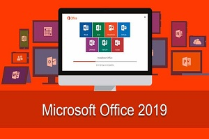 Office 2019 – How to Activate Microsoft Office 2019 without Product Key