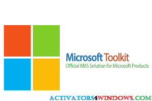 Microsoft Toolkit 2.6.7 Free – Windows 10 and Office 2016 Activator