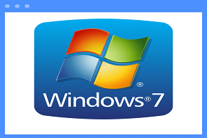 daz windows 7 loader reddit