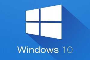 Windows 10 All Editions – Official ISO Direct Download Links Free