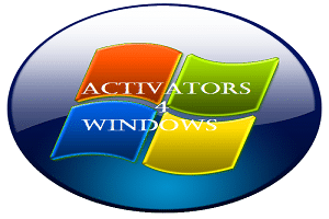 How to Activate Windows - Any Version | Activators4Windows