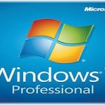 Windows 7 Ultimate Full Version (Free ISO Files) - [32-64 Bit]