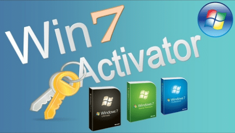 Best Activator for Windows 7? - Permanent Activation for Free
