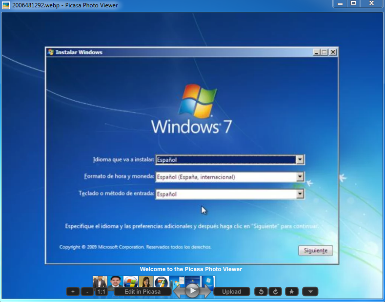 seriales para windows 7 ultimate 32 bits 2018
