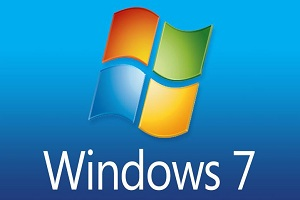Windows 7 Serial Key for 32 – 64 Bit 2019 – Free Win 7 Activation