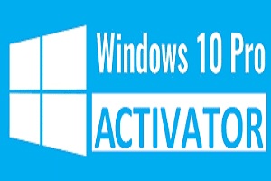 How to Activate Windows 10 Pro Free? Permanent Activation 2019