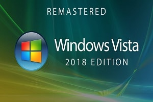 Windows Vista Activator Free Download – Fully Genuine Activation