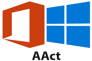 AAct 3.9.5 & AAct Network 1.1.2 Portable Free Download - [Latest]