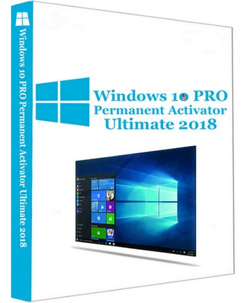 How to Activate Windows 10 Pro Free? Permanent Activation 2018