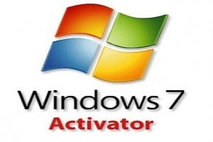 Windows 7 Permanent Activator for Free 2019 – Activators4Windows