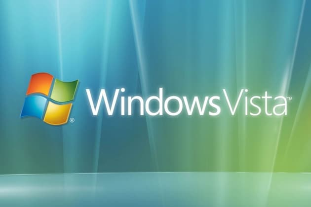 Windows Vista Activator Free Download - Fully Genuine Activation