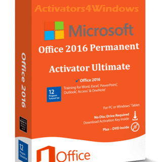 microsoft toolkit 2.6 final activator x86 x64