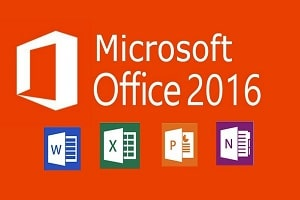 How to Activate Microsoft Office 2016 Free Without Product Key