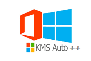 KMSAuto++ 1.4.7 b5 Multilingual by Ratiborus - For Windows & Office