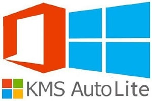 KMSAuto Lite 1.4.5 Activator Portable - Windows & Office Free Activation