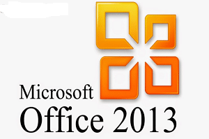 Microsoft Office 2013 Product Key Free for 2019 (Updated Keys List)