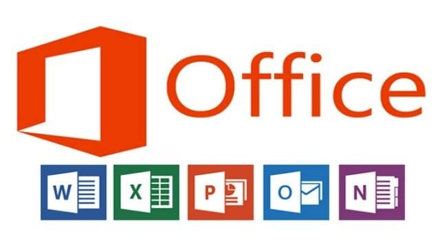 Microsoft Office 365 Product Key 2019 Crack Free Download