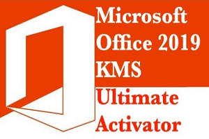 Office 2019 KMS Activator Ultimate 1.1 Download – [Latest]