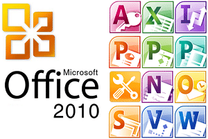 Microsoft Office 2010 Product Key (32/64 Bit) for Free - 100% Working
