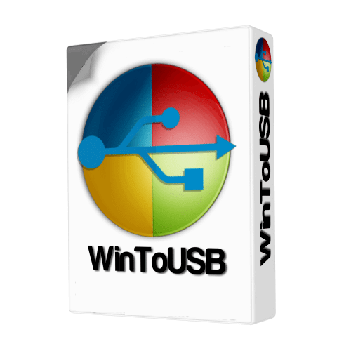 WinToUSB Enterpise 5.8 Crack Free Download (Windows/Mac)