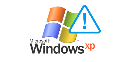 windows xp activator Archives - Activators 4 Windows