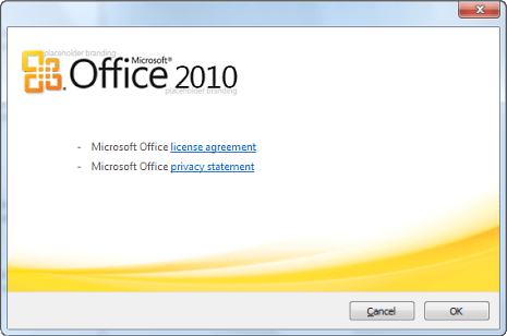 microsoft office 2010 free download full version with product key crack