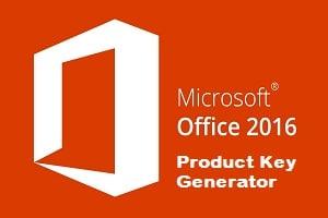microsoft office product keys free 2016