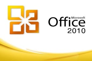 ms office 2010 crack file free download