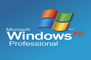 Windows XP Product Key All in One (32/64 Bit) - Free 2019 Edition