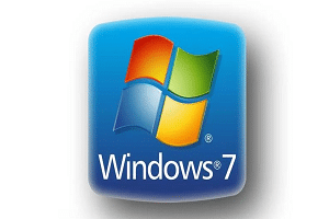 Windows 7 Product Key Free for 32/64 Bit – [100% Working Keys 2019]