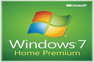 Windows 7 Home Premium ISO Files 2019 [32-64Bit] Free Download