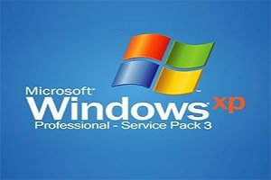 Windows XP Professional SP3 (32/64-Bit) ISO 2019 Full Version Download