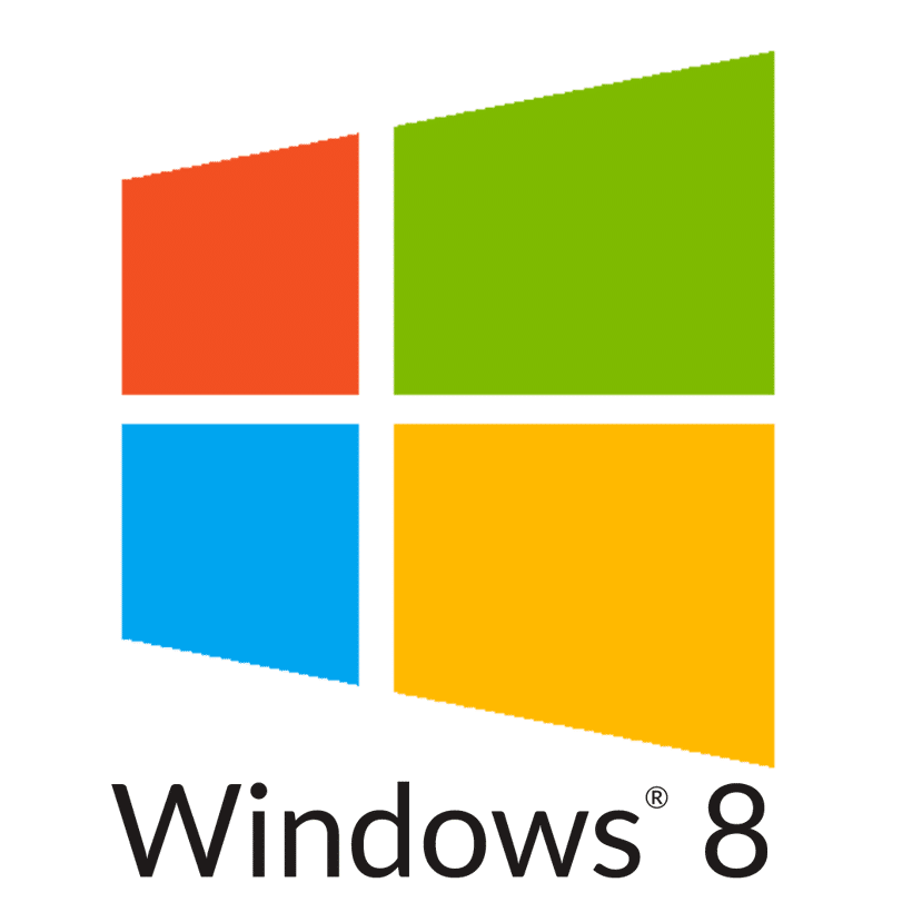 Windows 8 All in One ISO File x86/x64 Download - [Pre-Activated 2019]