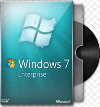 How to Get Free Windows 7 Serial Key? for 32bit/64bit 2019 - [Updated]