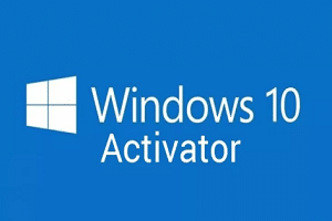 Best Windows 10 Activator? | Activators 4 Windows