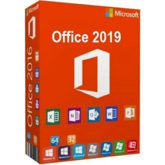 microsoft office for mac crack download
