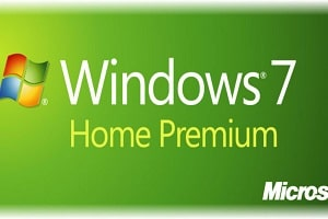 serial keys for windows 7 home premium