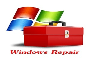 Windows Repair Pro 2019 4.4.6 Crack + Key for Windows (All in One)
