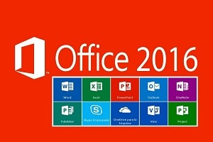 office 2016 crack activator