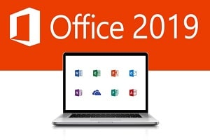 Microsoft Office 2019 Crack + Product Key Download - Free Activation