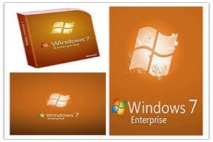 Windows 7 Enterprise Product Key 2019 Free for 32/64 Bit - LATEST