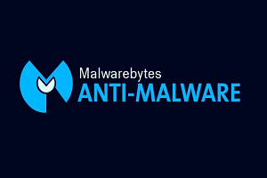 Malwarebytes Antimalware Crack 3.8.3 Premium With Full Keys 2019